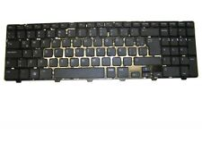 New Genuine Dell Inspiron 17R SPANISH LATIN KEYBOARD CN-011T1F NSK-DY0SW 1E