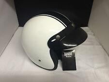 """Bandit Jet Helm """"Classic"""" (gr. M)"""