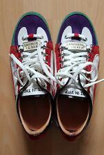 0c15d6b0f3d85e Dsquared2 Damen-Sneaker günstig kaufen