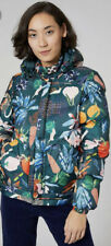 Gorman Green Fingers Puffer Jacket Size 14