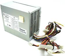 Delta Electronics 450W Power Supply Unit / PSU 310424-001 DPS-450EB B