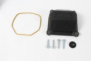 Genuine Kohler 24-755-142-S Valve Cover Kit OEM