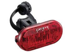 Cateye arrière TL / ld135 Omni 3 LED Arrière Bike Light