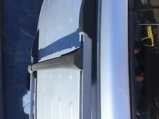 2010 GMC Acadia Roof Rails