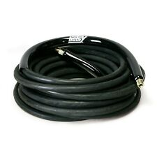 Power Washer Hose Accesories Parts Hotsy Pressure Washer Hose 50'4000 PSI 3/8