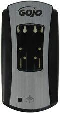 GOJO - LTX-12 Touch-Free Dispenser 1200mL, Black 1919-04