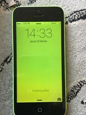 Réparation Iphone 5 , 5c ou 5s backlight luminosité rétro-éclairage