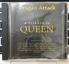 Tribute to Pink Floyd - The Wall CD Queen Yes Toto Kiss Deep Purple
