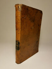 1854 'LEYES DE CALIFORNIA' 1ST LAWS OF CALIFORNIA IN SPANISH RARE LEGAL RELIC