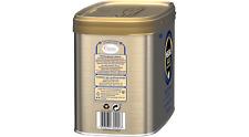 NESCAFÉ Gold Blend Rich & Smooth Instant Ground Coffee Tin Decaffeinated 500g
