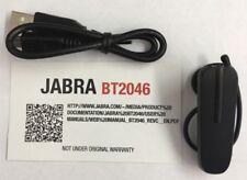 Auriculares Para iPhone 4 Bluetooth para teléfonos móviles y PDAs