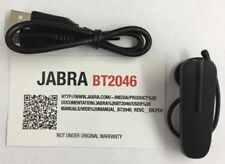 Auriculares negro Para iPhone 5s Bluetooth para teléfonos móviles y PDAs