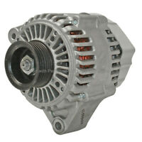 Alternator For 1999 Acura TL 3.2L V6 15482 Remanufactured