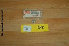 Yamaha wr500, yz125 90387-084x5-00 collar original genuine volver a nos xs3683