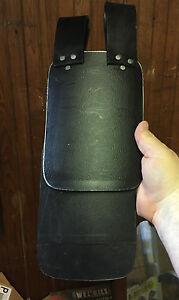 ONE! Rectangular Tasset hip/leg protection Armor LARP CosPlay Faire Costume SCA