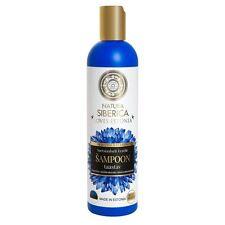 NATURA Siberica AMORE Estonia Capelli Shampoo per cuoio capelluto sensibile 400 ML