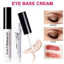 Waterproof Makeup Eye Shadow Base Highlighter Primer Cream Dark-Cricle Remover