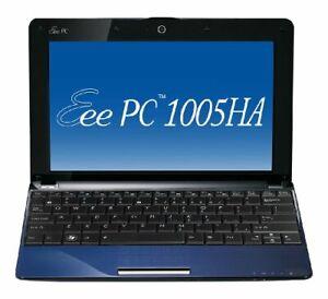 11.6 Netbook Computer