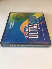 The Silva ULTRAMIND ESP System 10 CD