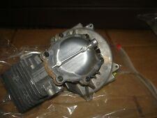 Homelite ut26hbv power head blower part only Bin 654
