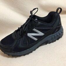 fe28478b69605 New Balance Athletic Shoes New Balance 410 Blue for Men for sale | eBay