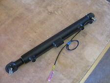 Military MRAP Hydraulic Cylinder 2590-01-568-4446 NOS