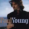 Paul Young CD Value Guaranteed from eBay's biggest seller!