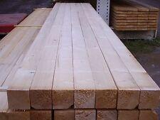 Bauholz, Rahmen, Kantholz 12 x 12 cm,Carport,Dachstuhl,Sparren, Holz,Zimmerei