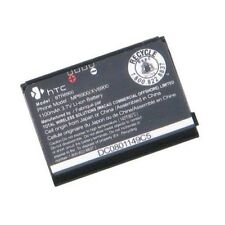 HTC BTR6900 1100mAh STANDARD BATTERY TOUCH P3452 MP6900