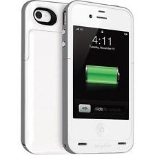 Para Apple iPhone 4s