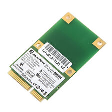 Atheros AR9285 AR5B95 150Mbps PCI-E 802.11a/b/g/n Wireless Mini WiFi Card