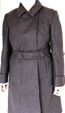 RUSSIAN LADY'S WINTER COAT - Very Nice Item!