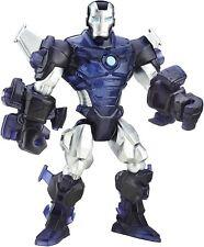 Marvel Super Hero Mashers War Machine