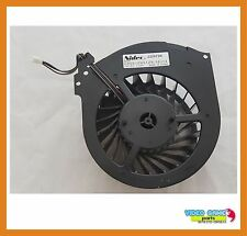 Ventilador PS3 Slim CECH-3004B Fan G80E12NS1ZN-56J14