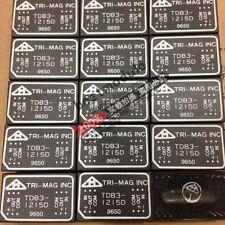1Pcs Tri-Mag Tdb3-1215D power supply module New 100% Quality Assurance