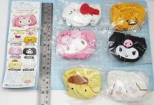 Sanrio Original Hello Kitty & Fans Panty Style Bottle Cover   , h#1ok