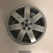 "Genuine Range Rover Vogue L322 20"" 7 Spoke Alloy Wheel RRC503050XXX"