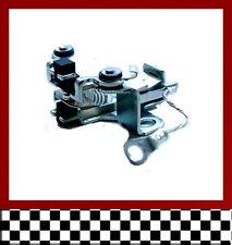 Benzinpumpen Reparatursatz für Honda XRV 750 AFRICA TWIN - RD04/RD07 - Bj. 90-03
