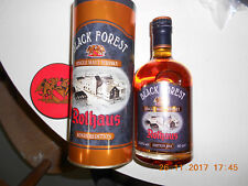 Rothaus Black Forest, Sonderedition von Dezember  2009,Single Malt Whisky- !!