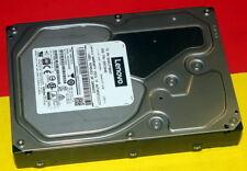 00FC646 Lenovo SH20J79843 6.0TB 12Gb/S TOSHIBA HDEPF10LPA51 MG04SCA60EE SAS HDD