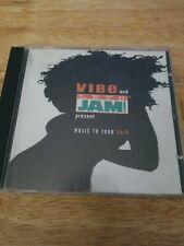 Music cds Various