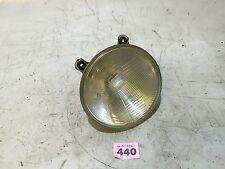 NISSAN TERRANO Mk2 FORD MAVERICK PASSENGER SIDE FRONT HEAD LAMP LIGHT