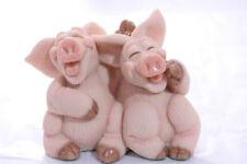Piggin'
