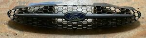 GRILLE 2F1Z8200AAC Ford 2F1Z8200AAC