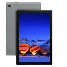"""Tablette Tactile Blackview Tab 8 WiFi tablette PC 4Go+64Go 10,1"""" HD Android 10.0"""