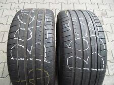 2 x 255 40 R 19 96 V Dunlop SP Sport Maxx GT Sommerreifen (b985)