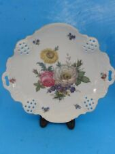 """ROSENTHAL CLASSIC ROSE COLLECTION CHARGER / PLATTER 12"""""""