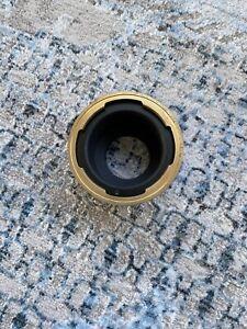 Fotodiox PRO Lens Adapter Arri PL Lens to Sony E-Mount Camera