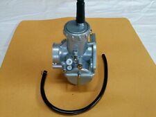 HONDA SS50 SL70 XL70 CL70 CL50 CD50 New Carburetor