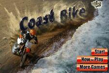Coast Bike Download Free PC Game